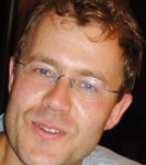 Mag. Matthias Hohla, Erzdiözese Salzburg